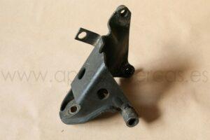 Consola soporte motor para Volkswagen y Seat