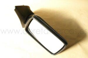 Espejo retrovisor exterior para Seat Ibiza 6k