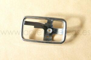 Moldura de puerta para Mercedes clásicos