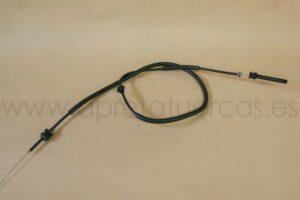 Cable estarter para Seat Ibiza 6K