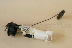 Aforador para Seat Ibiza 2 (6K).
