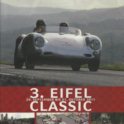 3ª Eifel Classic
