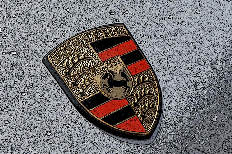 ¡Se dice Porsche y no Porsch!