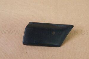 Moldura de protección Volkswagen Golf 3 / Vento